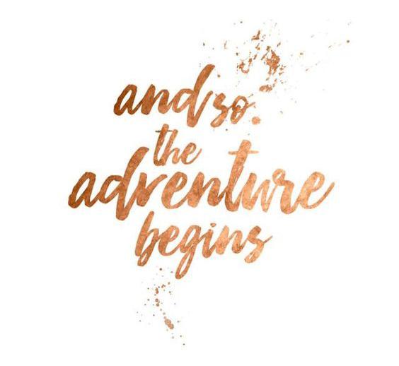 changequote-adventurebegins
